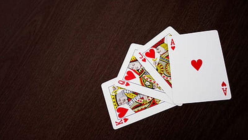 Panduan Pilih Tipe Permainan Agen Judi Casino Menang Gampang